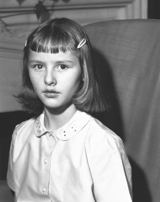 cute haircuts for kids 1960s hairstyles the 1950s hairstyles for children 1940 | e7cb49cd11ff9c1892beb2cd601c4780