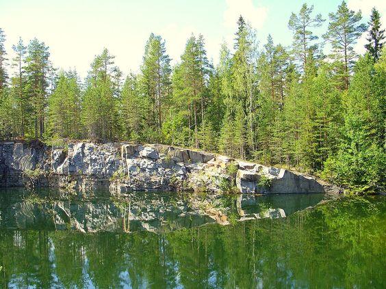 Murska quarry in Ala-Koskue.JPG