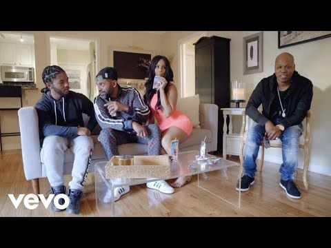 Too Hort Me And Ya Momma Official Video Ft Mike Epps Youtube In 2020 With Images Mike Epps Relatable Hilarious