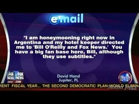Woman Bill O'Reilly called 'hot chocolate' visits 'The View' (video) |  Uncategorized Bullshit (WTF!!!???) | Pinterest