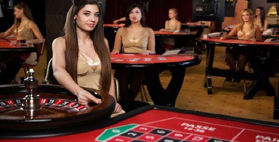 Powiedz Viva Las Vegas i spełnij swoje marzenia!  http://www.jednoreki-bandyta-online.com/kasyno-news-i-bonusy/powiedz-viva-las-vegas-i-spelnij-swoje-marzenia #mrgreen #automatydogry #onlinekasyno #bonus #grygratis