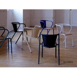 sillas, sillas cafeteria, silla, sillas vintage