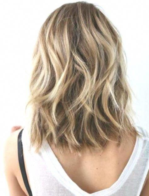 20 Exclusive Medium Length Hairstyles For 2018 Summer Cool Global Hair Styles 2019 Choppybobhairstyl Choppy Bob Hairstyles Bobs Haircuts Long Bob Hairstyles
