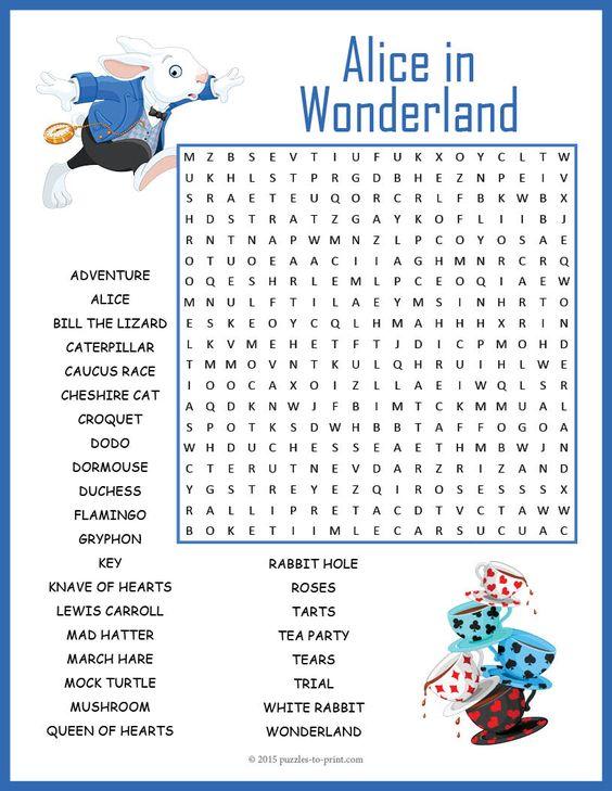 alice wonderland playhouse learning center