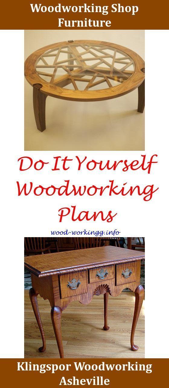 Woodworking Online Traning Woodworking School