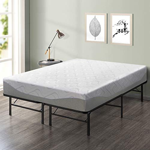Best Price Mattress 11 Bed Frame Sets Memory Foam Mattress Bed Frame Bed Frame Mattress
