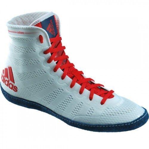 Wrestling Shoes Adidas Adizero Varner