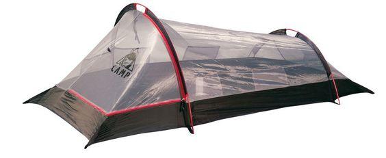 Namiot wyprawowy C.A.M.P. Minima I 1 os.