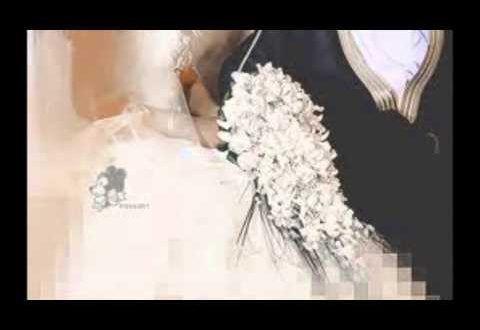اللهم بارك لهما وبارك عليهما واجمع بينهما في خير مزخرفه زخرفة اللهم بارك لهما وبارك عليهما واجمع بينهما فى خير Beautiful Arabic Words Beautiful Tapestry