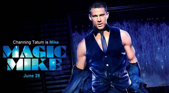 Magic Mike 2 versione ancora più hot | Lemon tube TV