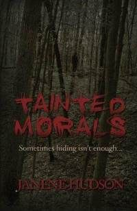 Tainted Morals