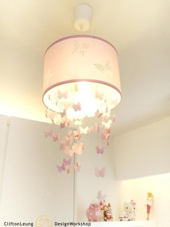 Children Lamp Shades Bedroom Lampshades Best Lighting Images
