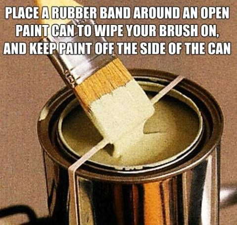 Top 68 Lifehacks and Clever Ideas that Will Make Your Life Easier - Page 3 of 7 - DIY & Crafts