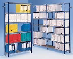 estante para arquivo - Pesquisa Google