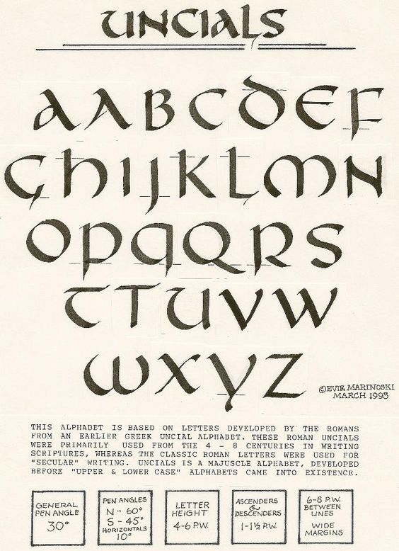 Calligraphy scribe and search on pinterest