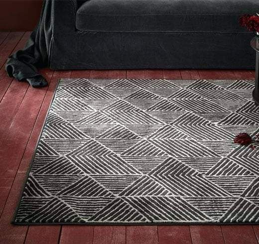Home Depot Area Rugs 5x8 With Images Ikea Rug Home Rugs