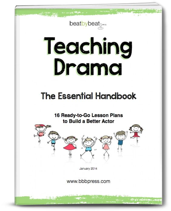 I am a teacher and I would like to find either a writing lesson plan?