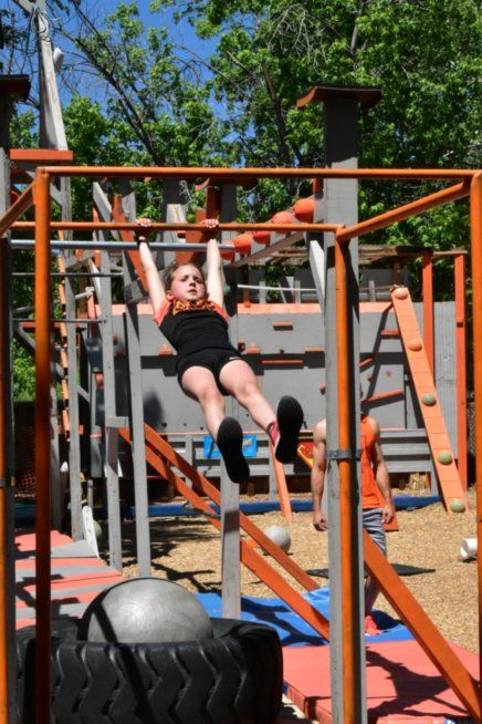 Exrx Net Fitness Assessment Form Health Fitness Motivation Fitness Jobs Best Workout For Women