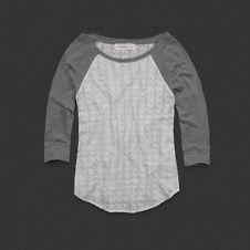 gray sleeve