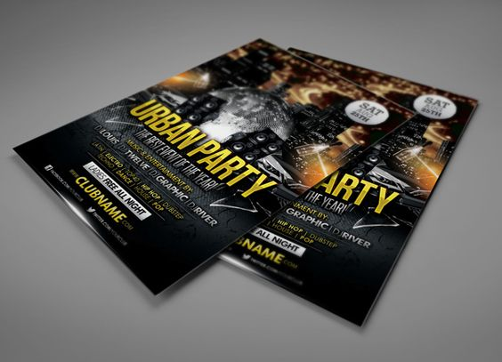 Brochure Designs In Psd  Brochure Designs    Free
