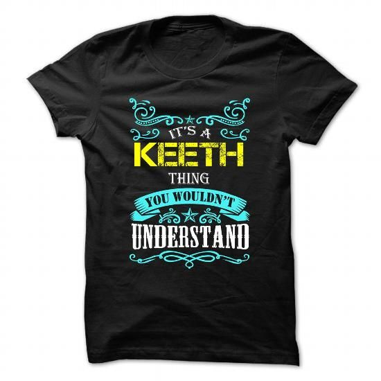 KEETH - #christmas gift #gift for teens. KEETH, shirt prints,hoodies/sweatshirts. PRICE CUT =>...