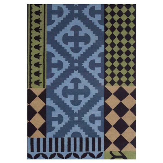 tapis-siracusa-gan-rugs.jpg (600×600)