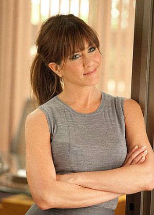 Enquete_Jennifer Aniston morena
