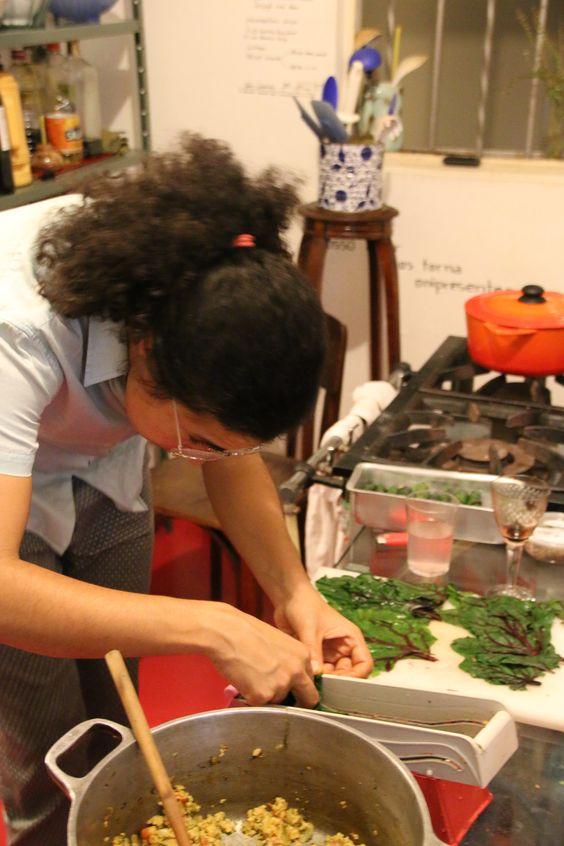 souveniers from turkey | charutos de folhas de beterraba, charutinhos e charutões
