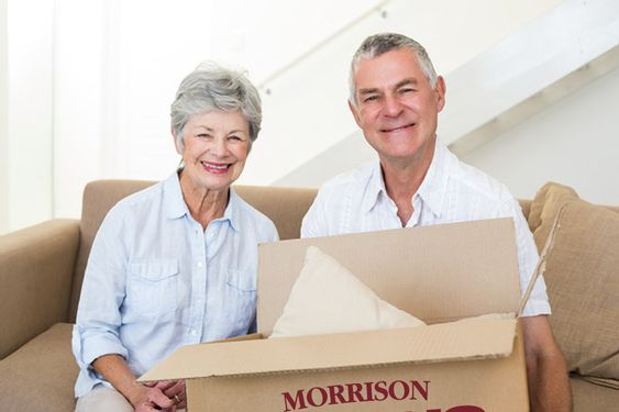 Morrison Moving Offers The Best Senior Moving Program! Call Morrison Moving now at (905) 525-8332. Morrison Moving is the most reliable moving service in the industry. With over 30 years of professional moving experience, we can handle any moving requirement that you have. Call one of our dedicated moving consultants to help assist you with any questions that you may have. https://www.morrisonmoving.ca/senior-moving.html#utm_sguid=172492,9293942f-9b44-95cd-a1cf-21ed5a36450d #moverhamilton…