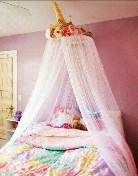 Pin De Brianna Isabella En Room Decoración Dormitorio Niña Diseños De Dormitorio De Niñas Decorar Cuarto Niña