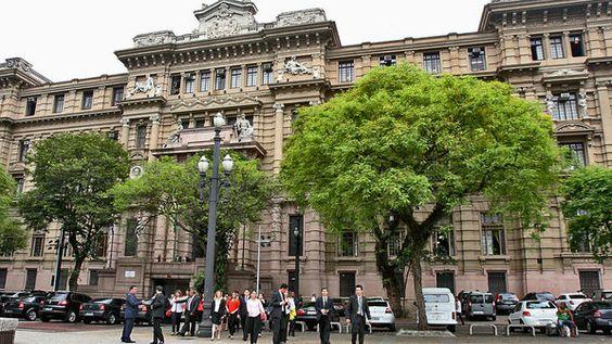 Concurso para Juiz – Tribunal de Justiça de São Paulo | Lei Nova Livraria