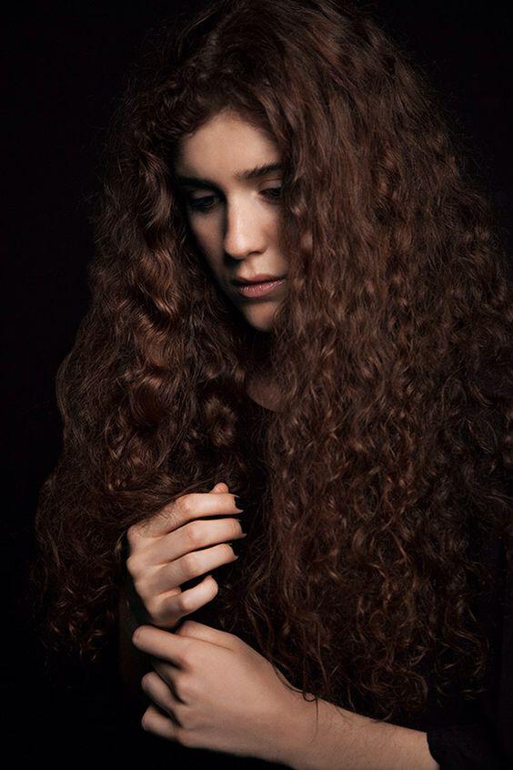 She Valentina Ñonquepan Makeup Sara Jota Photo Laura Bernal