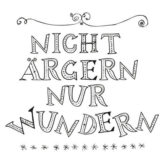 Pin Von Anna Lang Auf Spruche Lustige Malvorlagen Frohliche Zitate Spruche