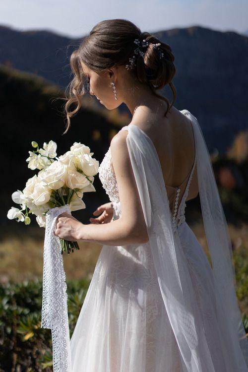 Свадьба в адлере работа для девушек на поезде