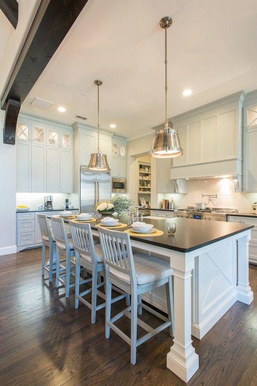 Michele peterson ama interiors dallas tx cool for Kitchen design 75214