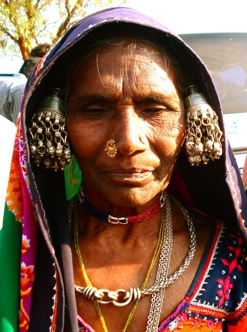 Indian, Gypsy and Beautiful on Pinterest