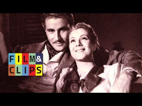 Fatalita Film Completo By Film Clips Youtube Film Youtube Film Completi