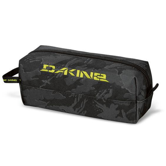 Un poco de lo que #Dakine tiene para ti...