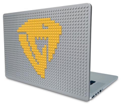 Sabertooth Laptop Case Laptop Case Laptop Case