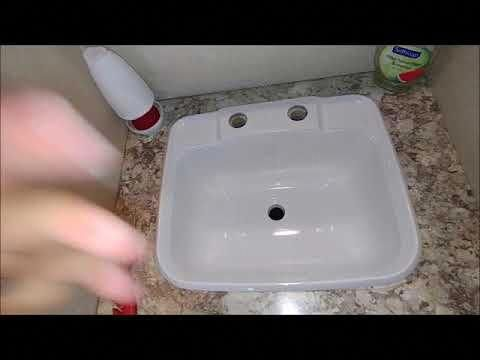 How To Replace An Rv Shower Faucet Shower Faucet Rv Camping Camper