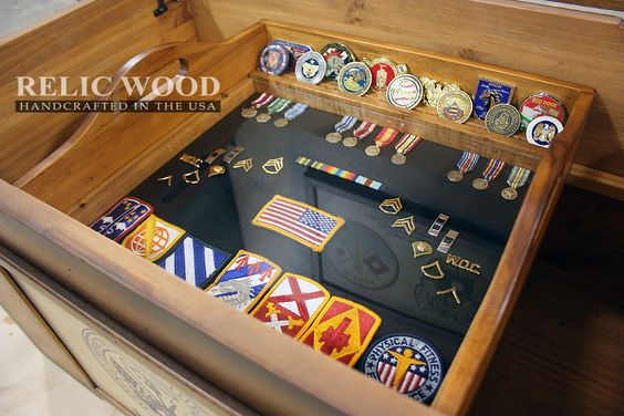 custom-army-retirement-gifts-personalized