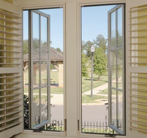 Ultravue Invisible Screen Invisible Screen Window Screen Repair Glass Screen Door