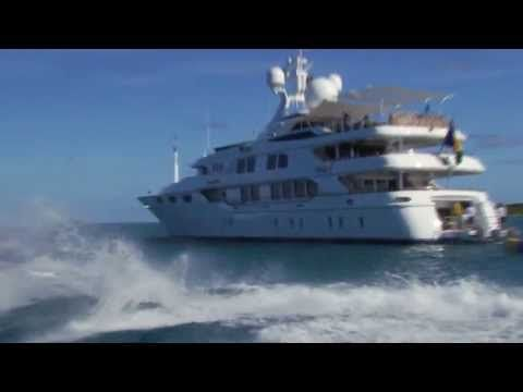 Luxury yacht charter - motor yacht boat vacations. Private Yacht Charters. - http://yachtcharterstoday.com/yacht-charter-review/luxury-yacht-charter-motor-yacht-boat-vacations-private-yacht-charters/