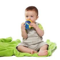 Consejos para quitarle el pecho al beb