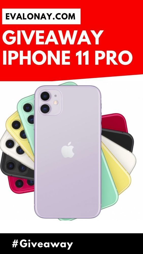 Visit Link Win Brand New Iphone X For You Don T Miss The Chance Get It Now Click Link Now In 2020 Iphone Free Iphone Giveaway First Iphone