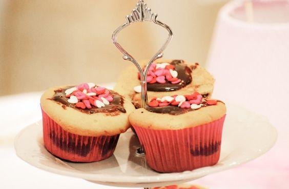 cupcake <3