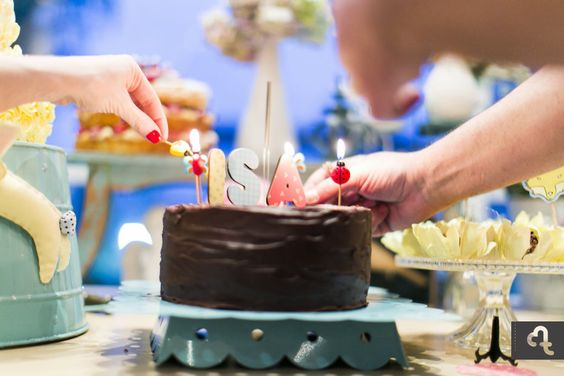 Ninguém mais tem, produtos diferenciados, topo de bolo, cake topper,  identidade visual, party, festas, decor, princesa, princess  Foto: Studio See You