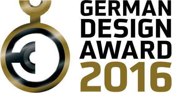 German Design Council