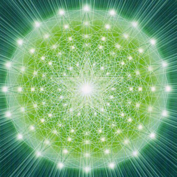 Aprendamos a valorar la Luz en nuestro interior cuando la oscuridad nos invade y sopla con fuerza... ॐ