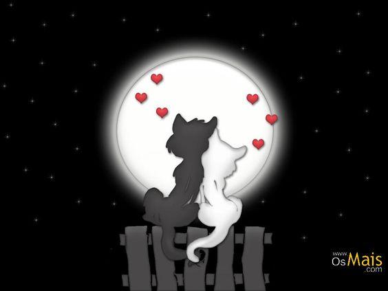 ... beijinhos ♥
